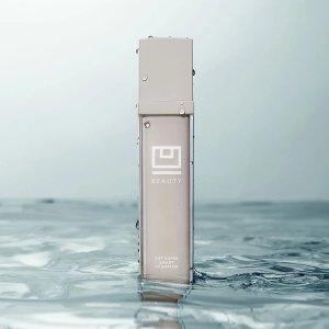 U BeautyThe SUPER Smart Hydrator