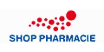 Shop Pharmacie FR