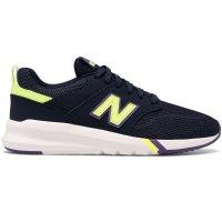 New Balance 009女款运动鞋