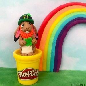 低至$4.94Play-Doh 儿童彩泥玩具,捏出多彩世界
