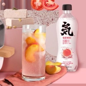 12% Off Or $15 Off On Order $99Dealmoon Exclusive: Yamibuy Food And Kitchen Limited Time Offer