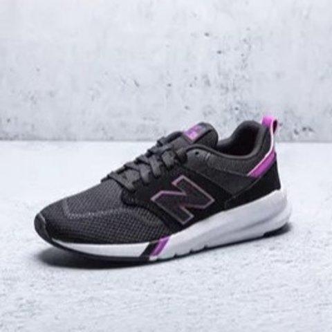一律$31.50(原价$69.99)New Balance 009 男女休闲运动鞋超好价