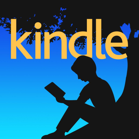 e-readerWhat is Kindle?