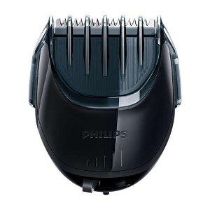 Philips刮胡刀替换头