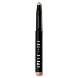 Bobbi BrownLong-Wear Cream Shadow Stick