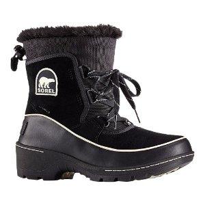 Tivoli III 女款雪地靴