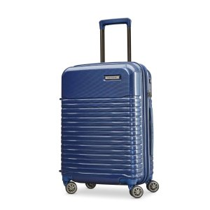20寸$69.99 24寸$79.99 28寸$89.99Samsonite 新秀丽Spettro硬壳万向轮行李箱 多色可选