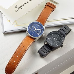 As Low as $88Citizen Watches Black Friday Special Sale