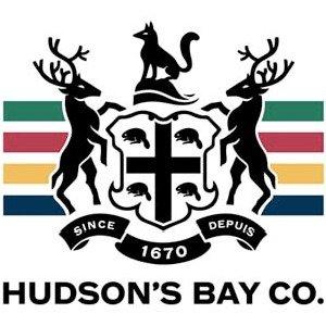 低至3折+满$150立减$20 HBC8.5折最后一天:The Bay 品牌折扣大促 你想要的东东全都有 持续更新