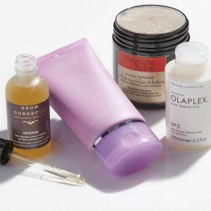 7.8折!无需凑单RY LF旗下澳洲美妆电商 Bioeffect、GG、CR洗头膏都有