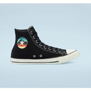 ConverseThe Great Outdoors Chuck Taylor 帆布鞋