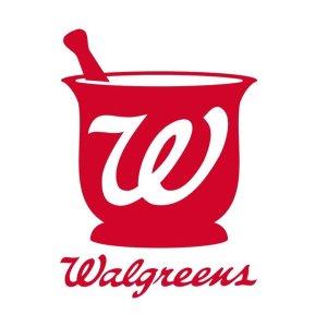 买1送1 生发胶原蛋白仅$9Walgreens Move Free 维骨力热卖 关节保健金牌