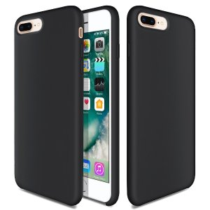 From $3.58Totu Phone Case for iPhone 7/8, 7/8 Plus