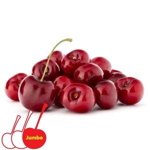 $1.96/磅 $4.32/公斤樱桃