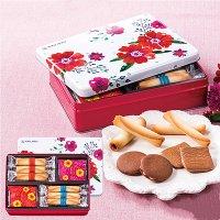 颜值甜点 YOKU MOKU礼盒(微众测)