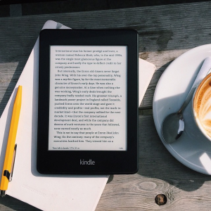Kindle £69起Kindle 电子书 打折&折扣 UK | Oasis/Paperwhite/Kindle阅读器