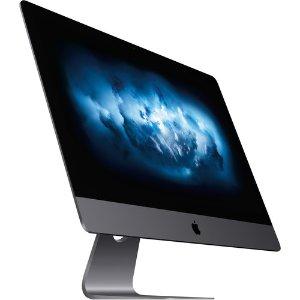 Up to $1000 offAmazing Mac Savings @ B&H