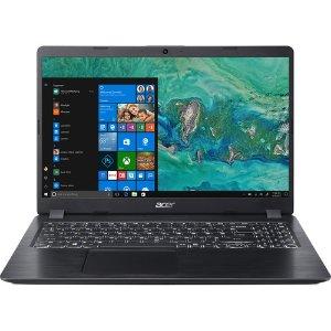 $399(原价$599)Acer 15.6