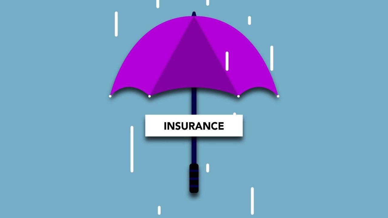 明明白白买保险---教你认清保险本质,避开买保险的那些坑