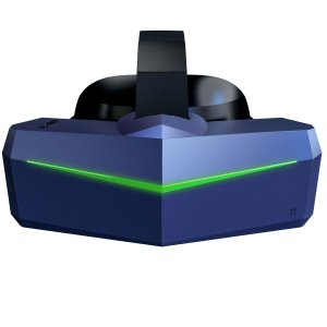 $749New Release:Pimax Vision 5K 180Hz Super Virtual Reality Headset
