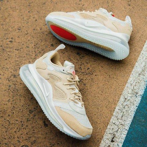 低至7折+额外85折+低门槛包邮Nike Champion Adidas等品牌 女士服饰鞋履专场热卖