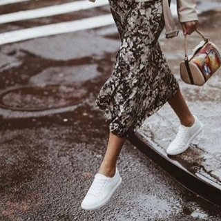 Up to 50% Off + Extra 25% OffBloomingdales Select Kenneth Cole Shoes on Sale