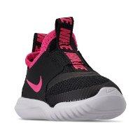 Nike 女幼童运动鞋