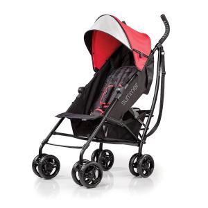 $95.97Summer Infant 3D lite 轻便推车/伞车