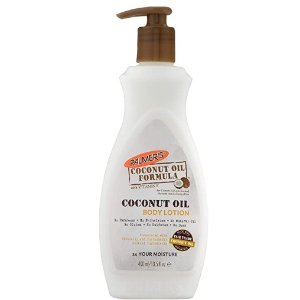 Palmer's Coconut Oil Body Lotion, 13.5Ounces