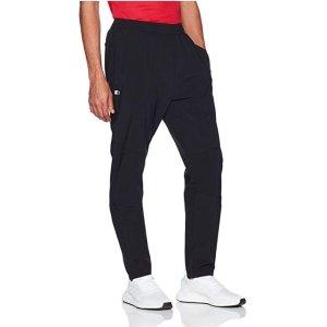 $9.00($25.11)Starter Men's Lightweight Training Pants, Amazon Exclusive