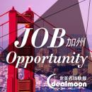 dealmoonl job Dealmoon Local Sales Assistant