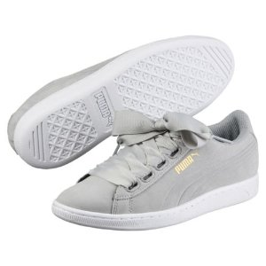 Expired Up to 60% OFF+Extra 20% OFF Puma Shoes   Clothing On Sale   eBay 597dfde7e