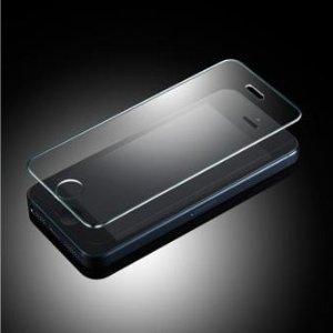 低至€1.93/张Iphone 手机膜某宝价 多型号可选再也不用转运啦