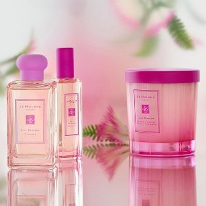 Last Day: Free Giftswith purchase @ Jo Malone London