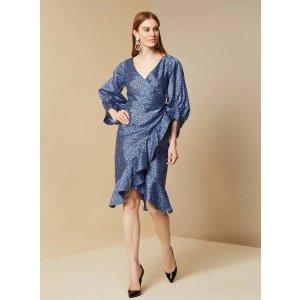 Rae Dress - Final Sale