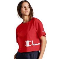 Champion 女士T恤