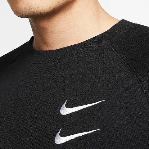 Start at $30Nike Store Swoosh Collection
