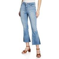 DL1961 Bridget 微喇牛仔裤