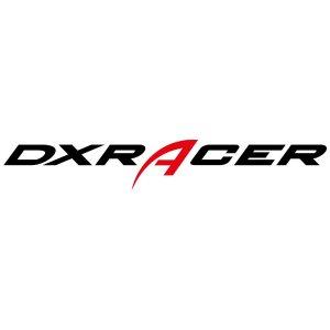 新款Air $448收, 晒单赢返现最后一天:DXRacer 开学季大促 最高立减$70, 买游戏椅送专属双肩电脑包