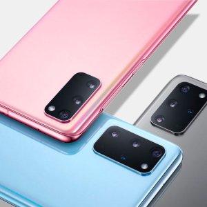 Samsung Galaxy S20, S20+ 和 S20 Ultra 折扣汇总