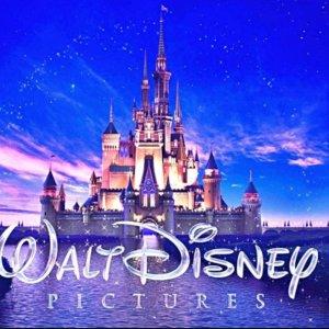 45折起 €120/人起~包住包2-3天门票倒计时:Magic Over Disneyland 迪士尼魔法之夜预定~最后机会!
