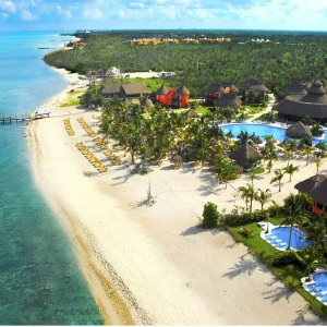From $6994-, 6-, or 7-Night All-Inclusive Iberostar Cozumel Stay