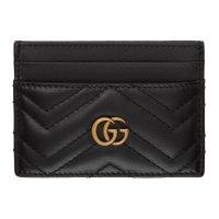 Gucci Marmont小卡包