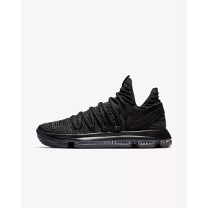 967517c75ccab Men s Basketball Shoes   Nike Extra 25% off Clearance - Dealmoon