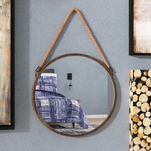 Trent Austin Design墙壁装饰镜