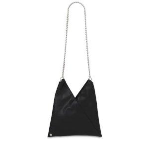MM6 MAISON MARGIELA肩背包