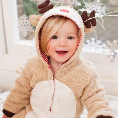 6ecdf414bc4a0 Up to 25% Off Kids Items Baby Week Sale @ JoJo Maman Bébé - Dealmoon