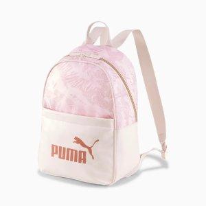 Puma双肩包