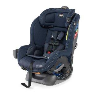 ChiccoNextFit 汽车安全座椅
