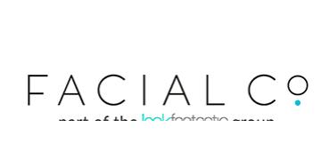 facialco.com